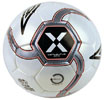 Special Edition Soccer Ball.Enter discount code DISC5 to get a 5% discount.